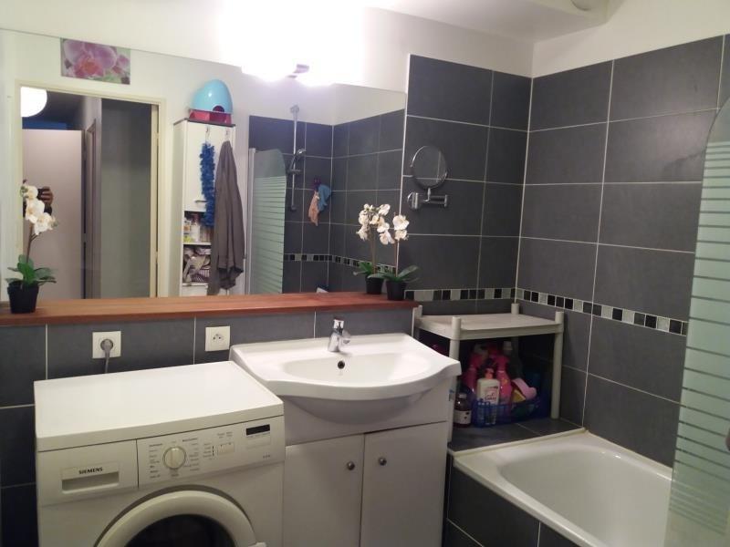 Venta  apartamento Hendaye 210000€ - Fotografía 6