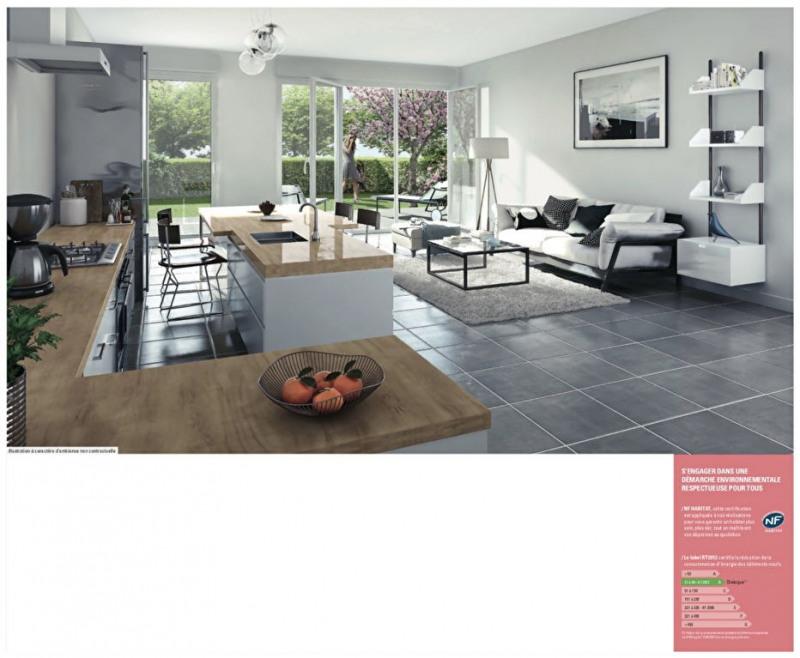 Vente de prestige maison / villa La rochelle 755000€ - Photo 5