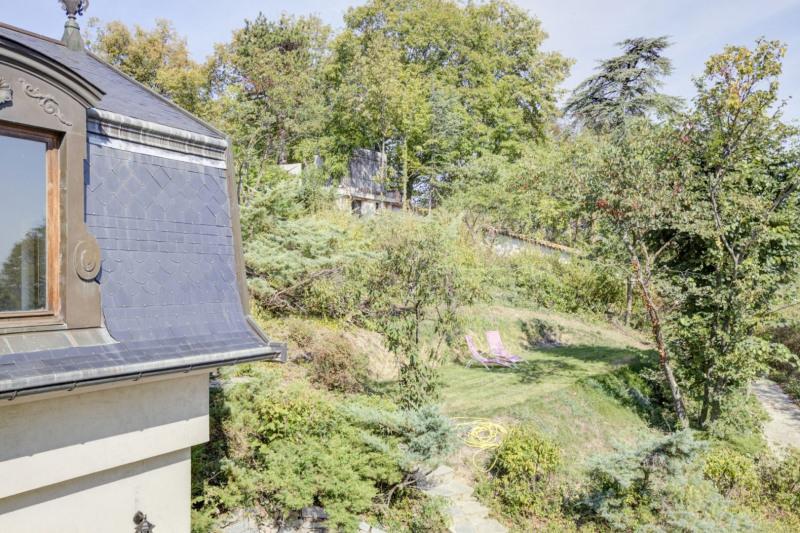 Vente de prestige maison / villa Vernaison 590000€ - Photo 12