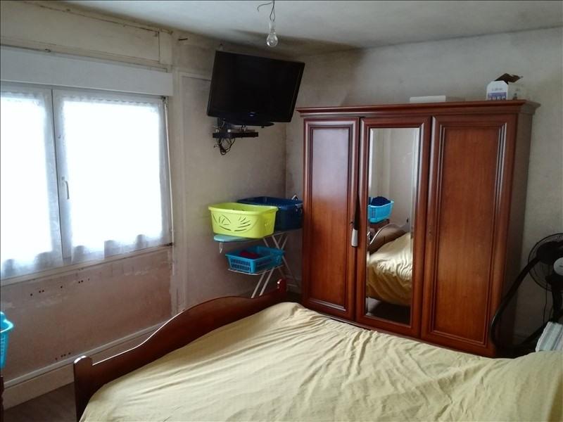 Vente maison / villa Brienon sur armancon 89900€ - Photo 4
