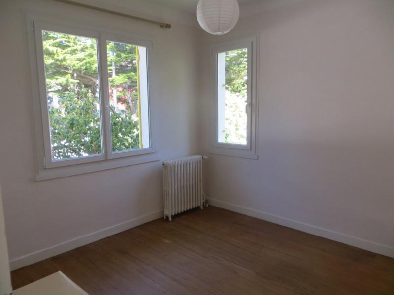 Vente maison / villa La baule 493500€ - Photo 8