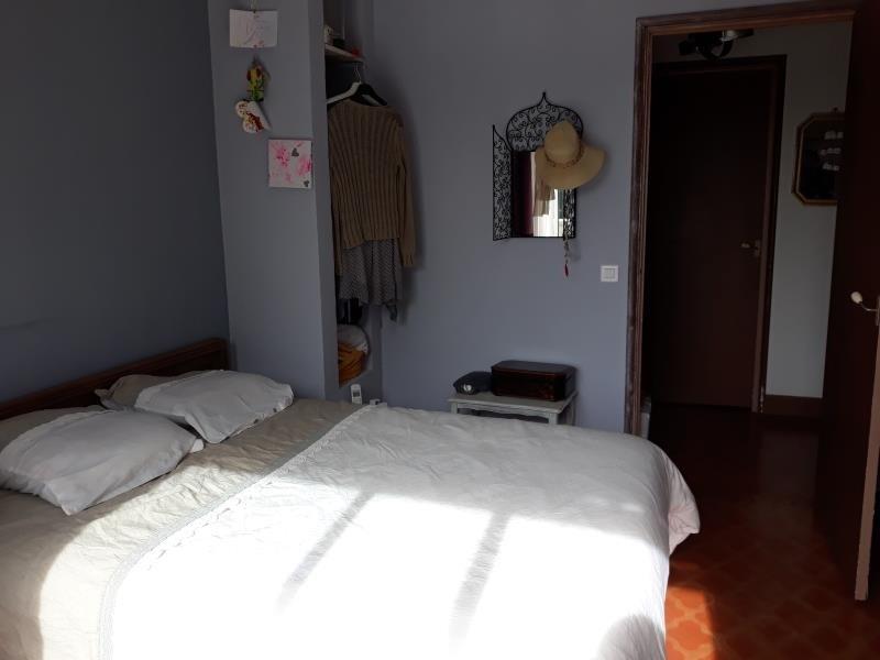 Vente maison / villa Les issambres 540000€ - Photo 4