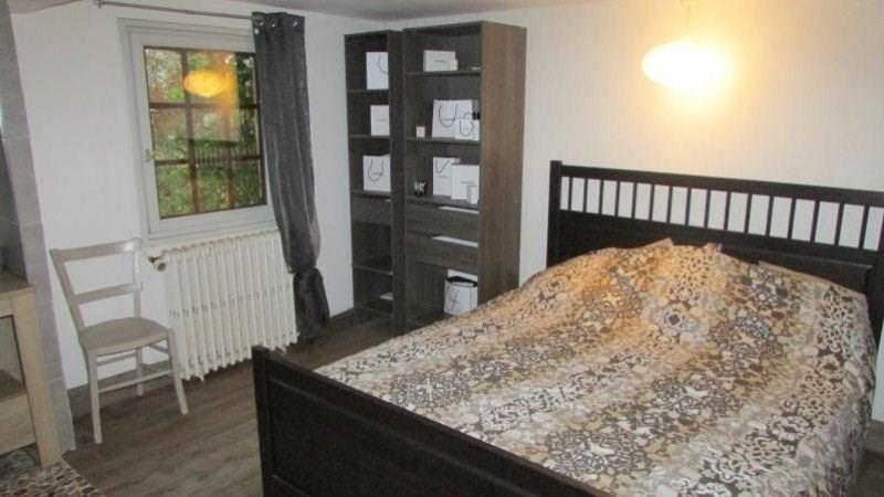 Vente maison / villa Lisieux 299000€ - Photo 4