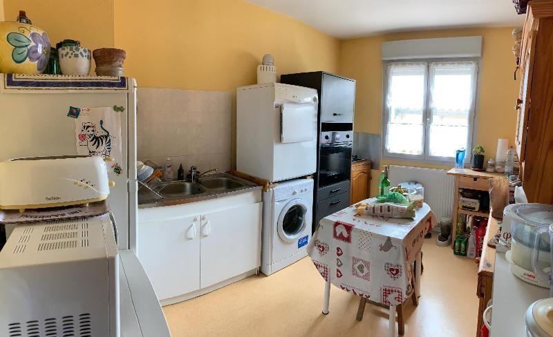 Vermietung wohnung La rochette 680€ CC - Fotografie 6