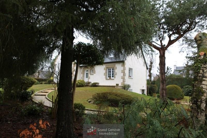 Vente maison / villa Dinan 254000€ - Photo 1