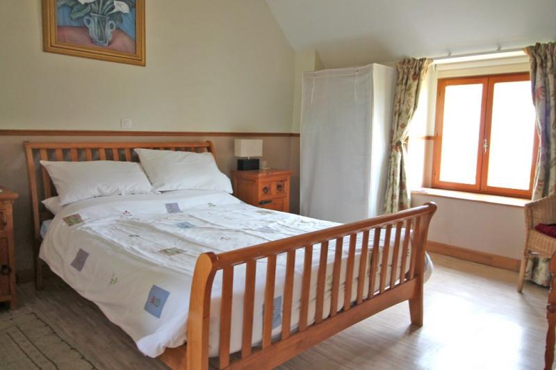 Vente maison / villa La chartre sur le loir 141700€ - Photo 8