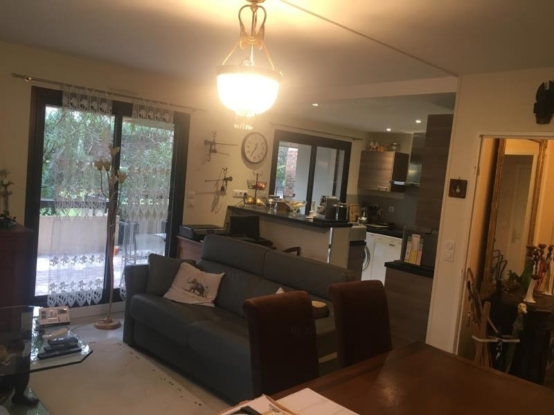 Vente appartement Le bouscat 249 000€ - Photo 5