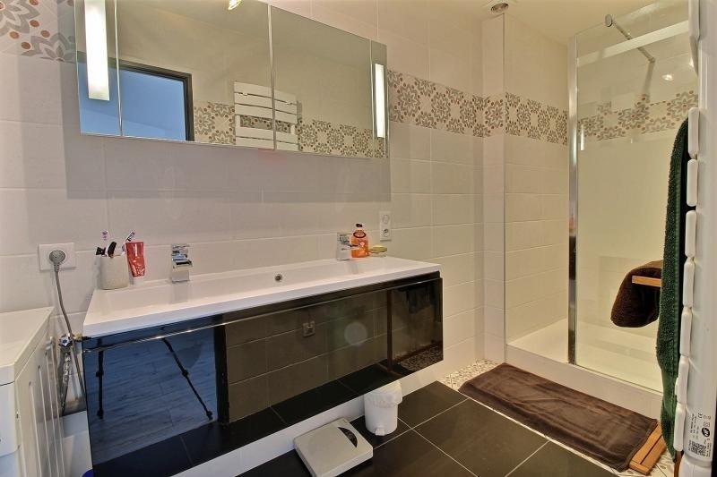 Vente appartement Villefranche sur saone 148000€ - Photo 6
