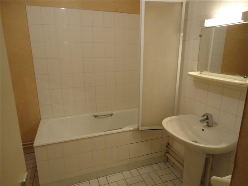 Vente appartement Bures sur yvette 168000€ - Photo 9