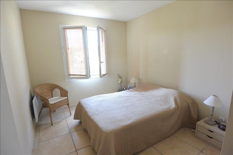 Sale apartment Aix en provence 459000€ - Picture 5