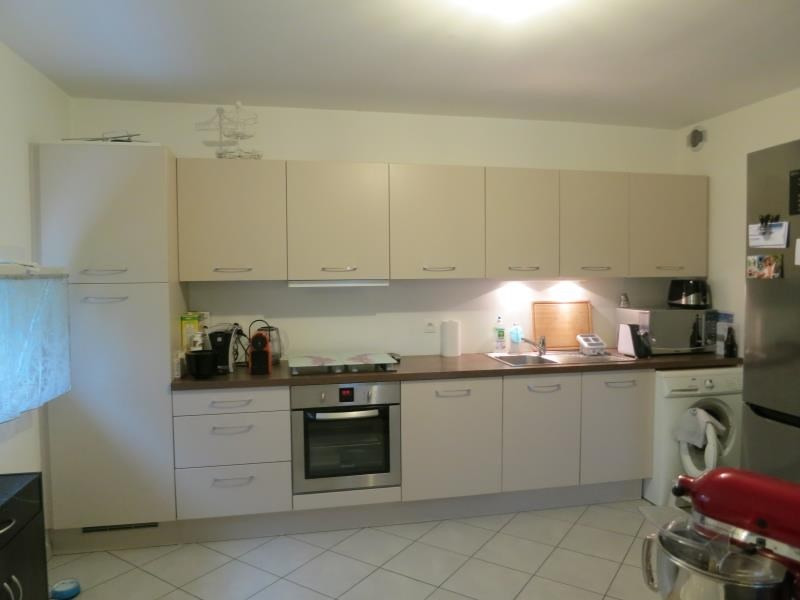 Vente appartement Epagny 325 000€ - Photo 3
