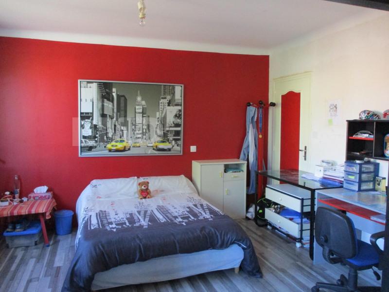 Vente maison / villa Baraqueville 190000€ - Photo 5