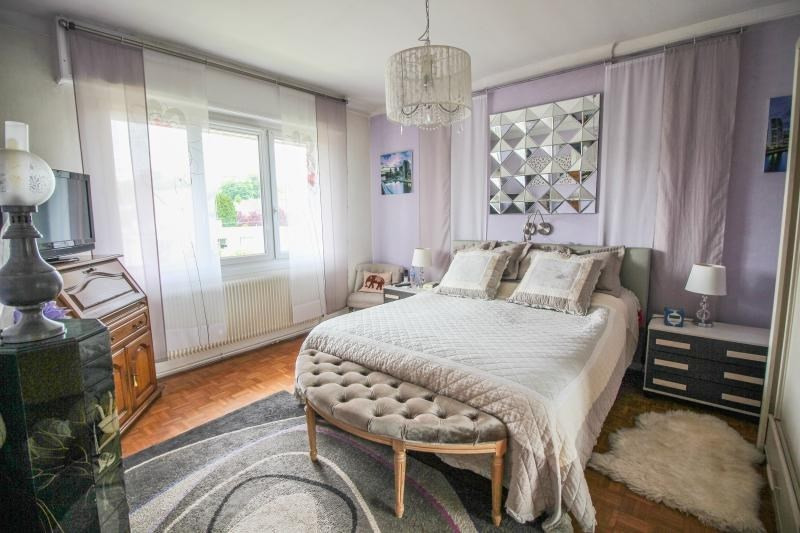Vente maison / villa Hesdin 208000€ - Photo 9