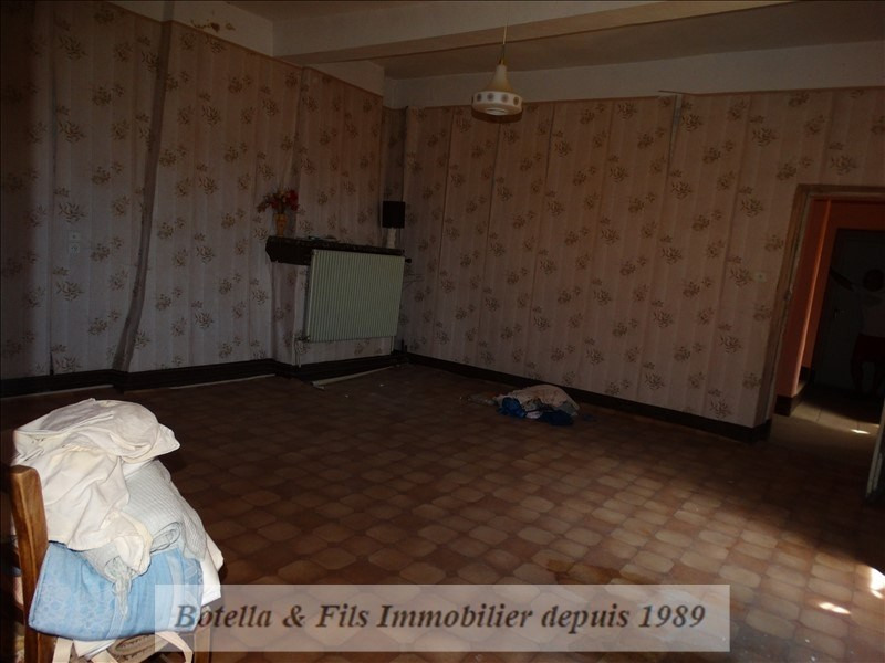 Deluxe sale house / villa Uzes 579000€ - Picture 13
