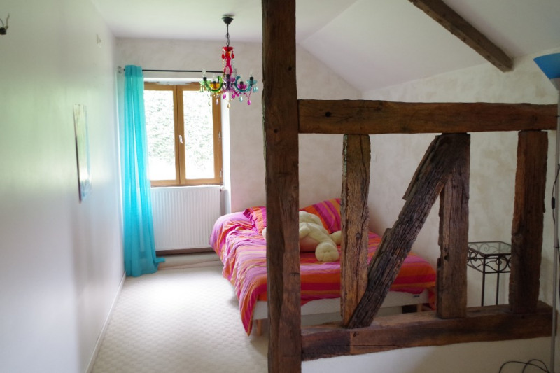 Sale house / villa Oussoy en gatinais 223000€ - Picture 6