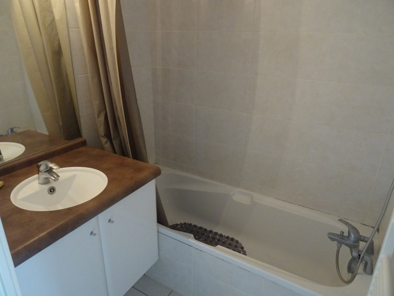 Vente appartement Valence 139 000€ - Photo 10