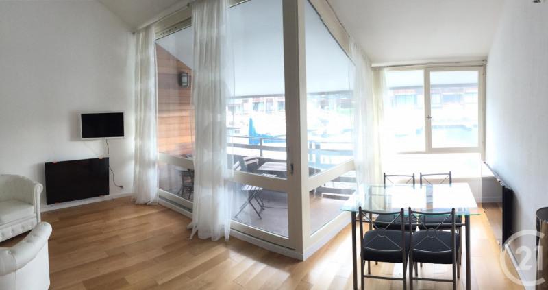 Продажa квартирa Deauville 380000€ - Фото 2