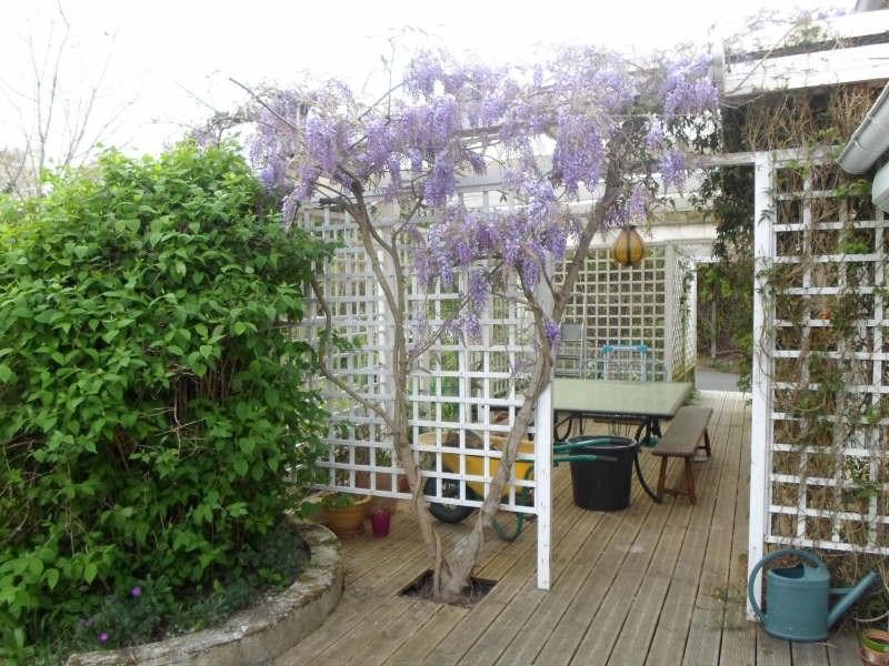 Sale house / villa St augustin 453500€ - Picture 5