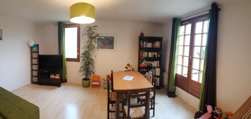Vente appartement Evreux 127 000€ - Photo 1