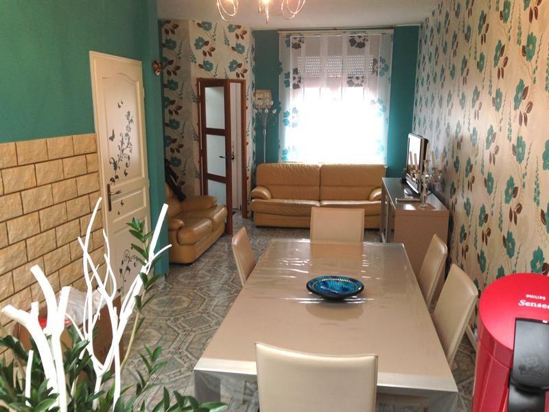 Sale house / villa Lomme 170000€ - Picture 3