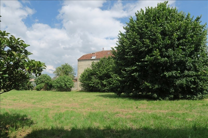Sale house / villa Mirepoix 135 000€ - Picture 2