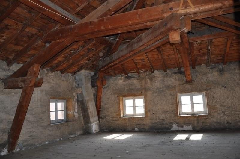 Sale house / villa Liergues 445000€ - Picture 12