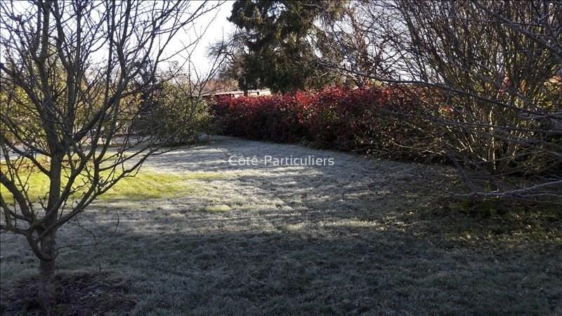 Sale house / villa Vendôme 117990€ - Picture 6