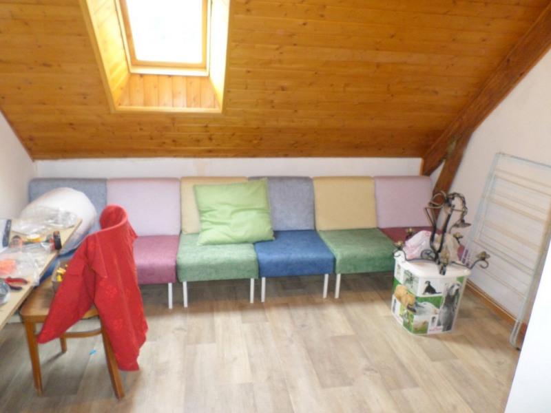 Sale house / villa Saint jouan des guerets 256760€ - Picture 12