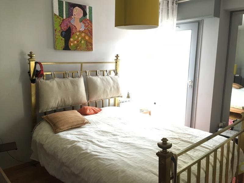 Vente maison / villa Montfort en chalosse 346500€ - Photo 5