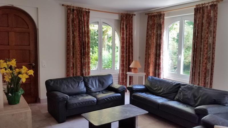 Location maison / villa Montigny-sur-loing 1790€ CC - Photo 5
