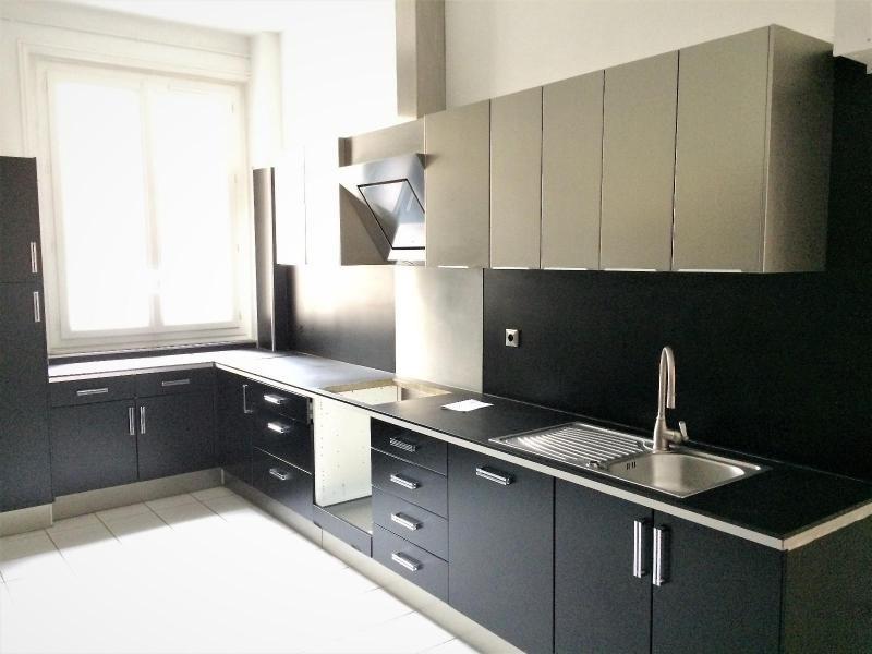 Location appartement Paris 16ème 5990€ CC - Photo 4