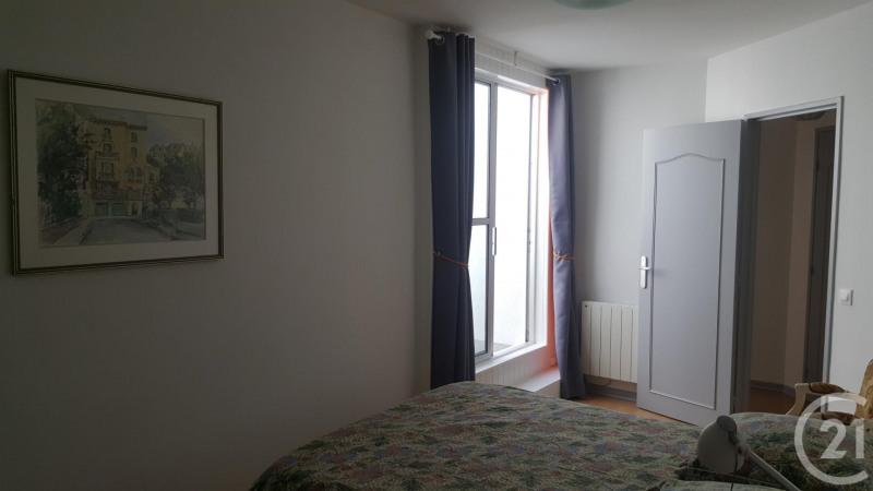 Verkauf wohnung Deauville 443000€ - Fotografie 8