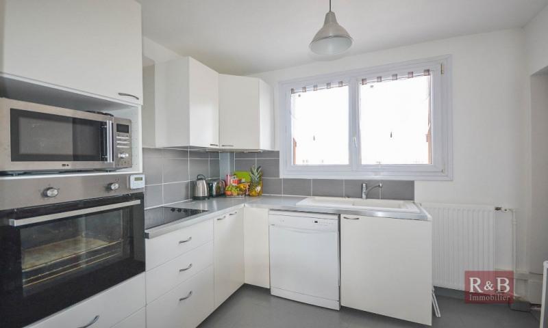 Vente appartement Les clayes sous bois 188000€ - Photo 3