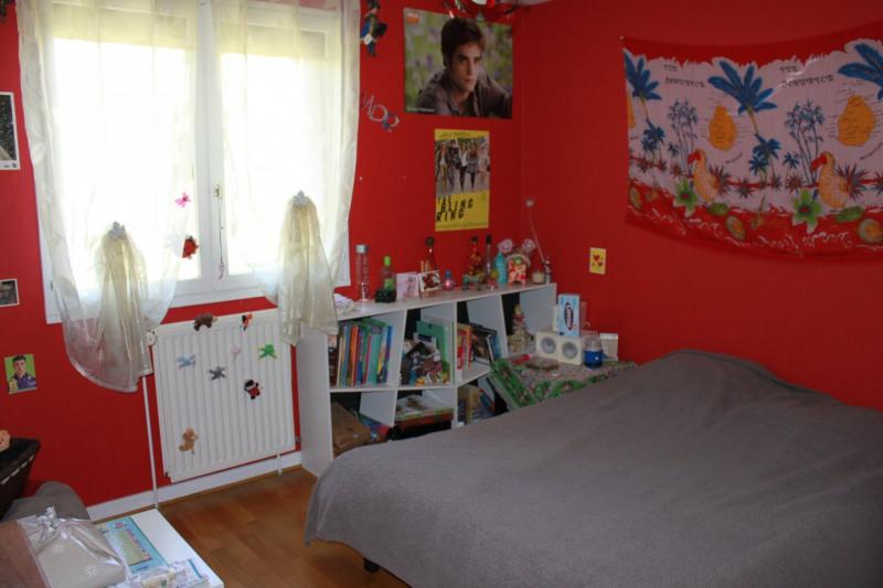 Vente maison / villa Vienne 310000€ - Photo 10