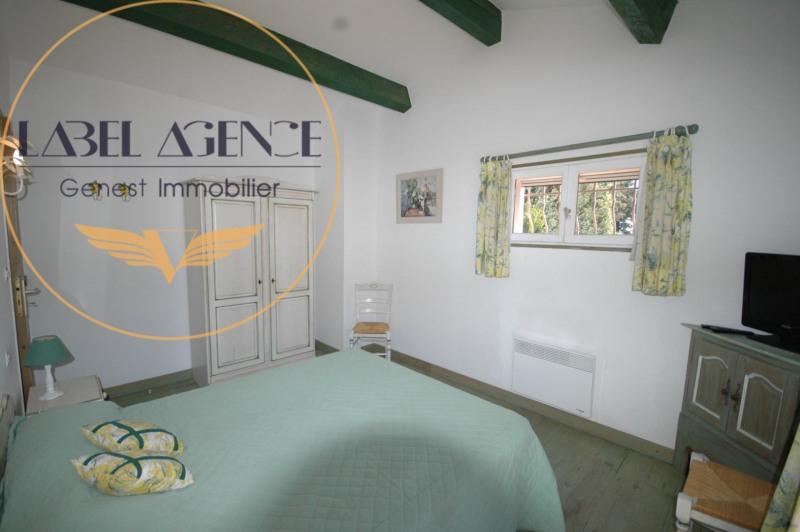 Sale house / villa Ste maxime 368000€ - Picture 12
