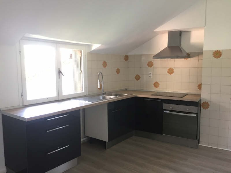 Location appartement Toulouse 980€ CC - Photo 6