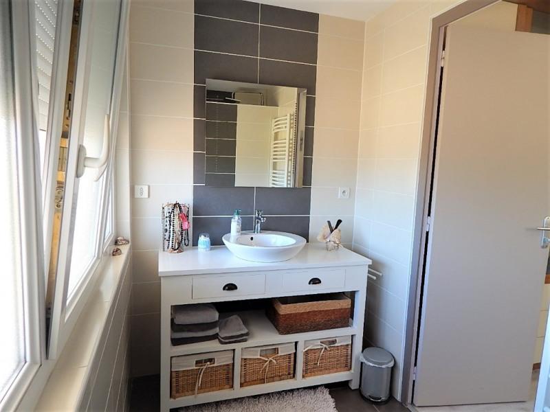 Sale house / villa Saint sulpice de royan 299000€ - Picture 11