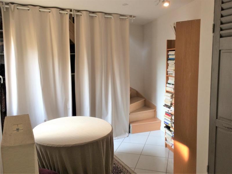 Sale house / villa Champigny sur marne 362000€ - Picture 9