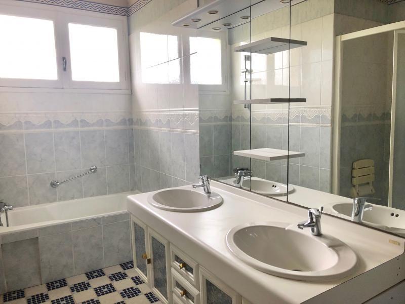 Sale house / villa Olonne sur mer 365000€ - Picture 6