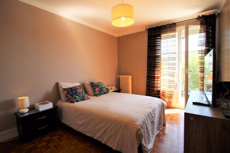 Sale house / villa Montmorency 519000€ - Picture 9