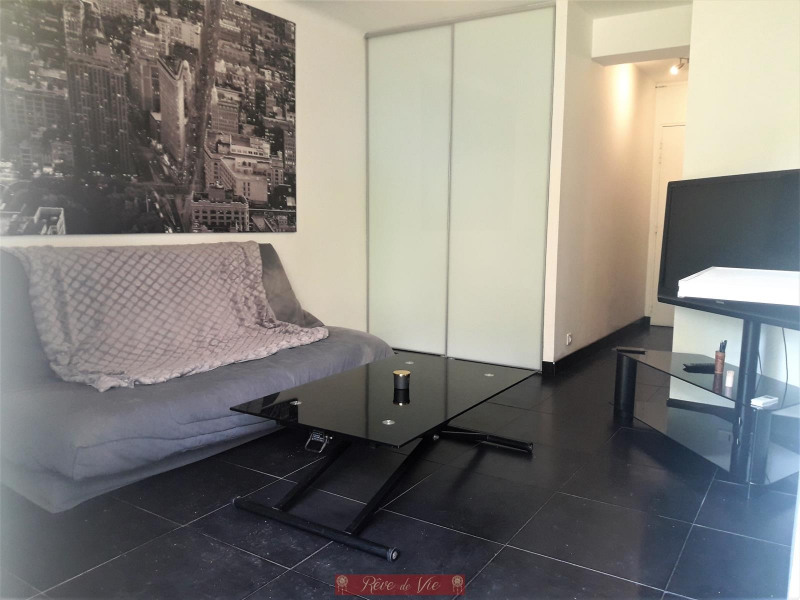 Vente appartement Bormes les mimosas 149000€ - Photo 1