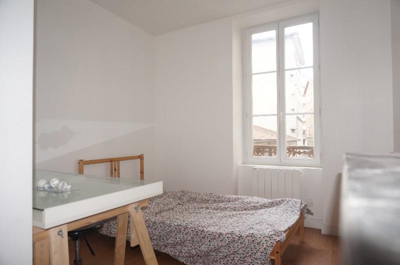 Venta  apartamento Vienne 149000€ - Fotografía 8