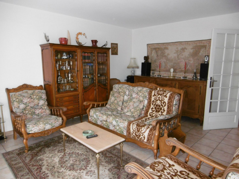 Location vacances appartement Arcachon 828€ - Photo 2