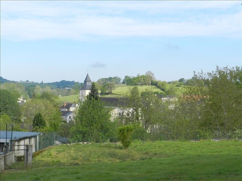 Sale house / villa Bruges capbis mifaget 122000€ - Picture 6