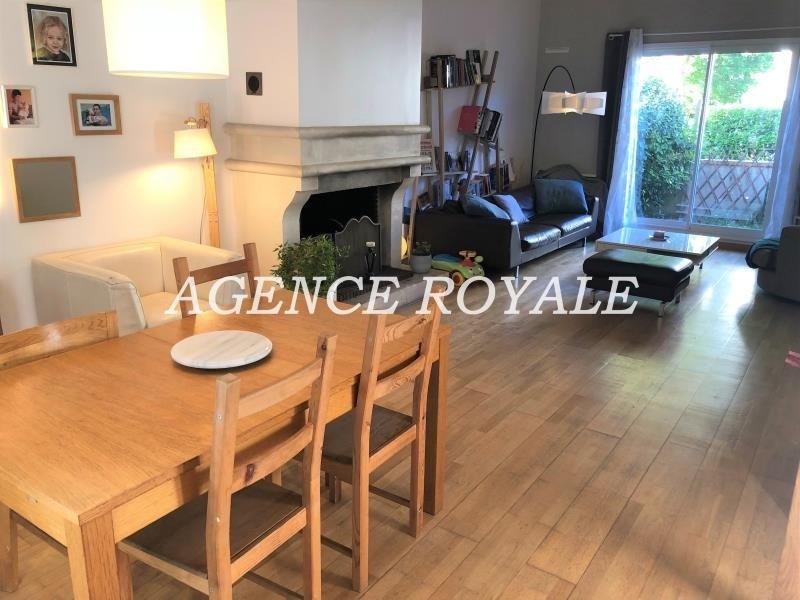 Vente maison / villa Le mesnil le roi 785000€ - Photo 3