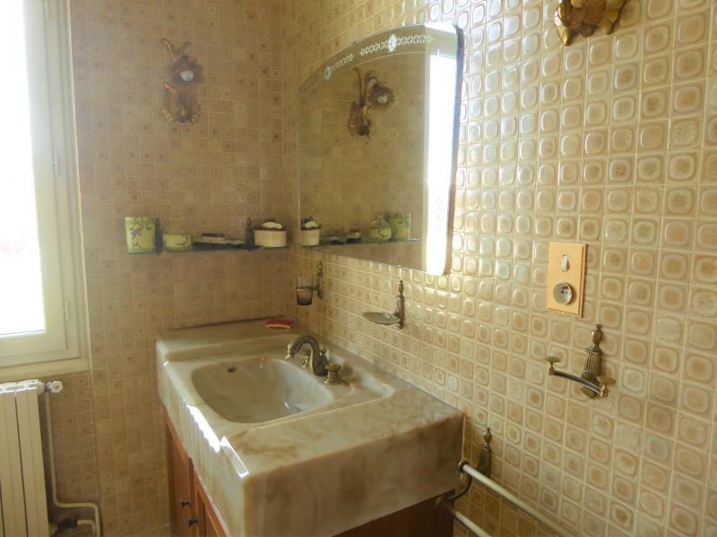 Sale house / villa Mansac 192 600€ - Picture 14