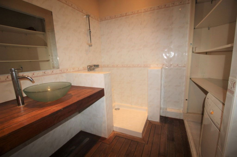 Vente appartement Port vendres 129 000€ - Photo 6