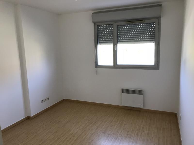 Sale apartment Rouen 198500€ - Picture 5