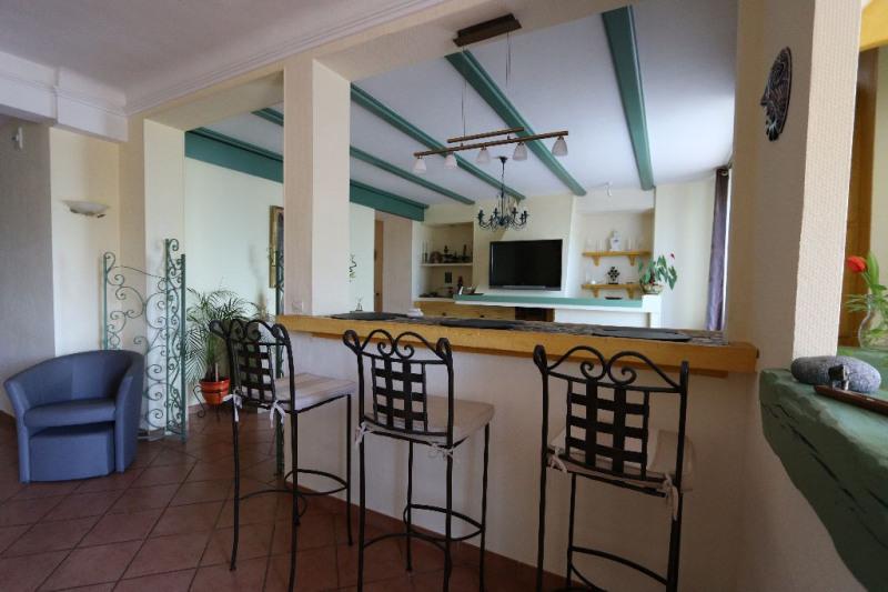Immobile residenziali di prestigio appartamento Nice 598000€ - Fotografia 3