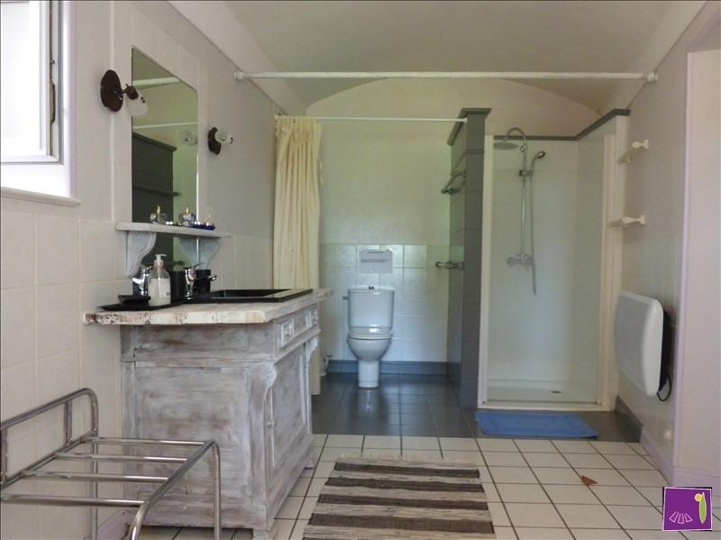 Verkoop van prestige  huis Barjac 915000€ - Foto 10